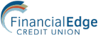 FinancialEdge CU